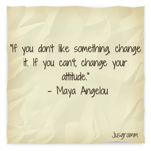 Change Your Attitude Quotes: Meals. Muscles. Motivation